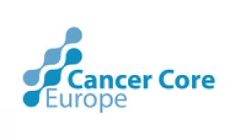 COVID-19 e oncologia, sulla rivista Nature Medicine pubblicate le linee guida della rete Cancer Core Europe
