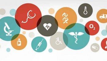 PDTA tumori testa-collo: pubblicato l'aggiornamento 2020
