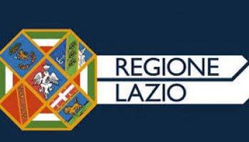 Regione Lazio: stanziati 300 Mila euro a favore dei pazienti oncologici