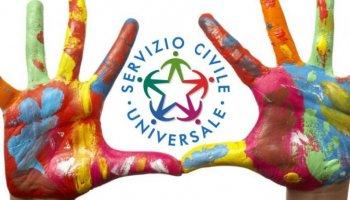 Graduatorie provvisorie volontari Servizio Civile 2020
