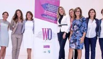 AILAR a fianco di Women For Oncology
